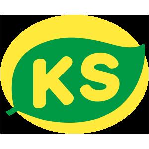株式会社ケーエス